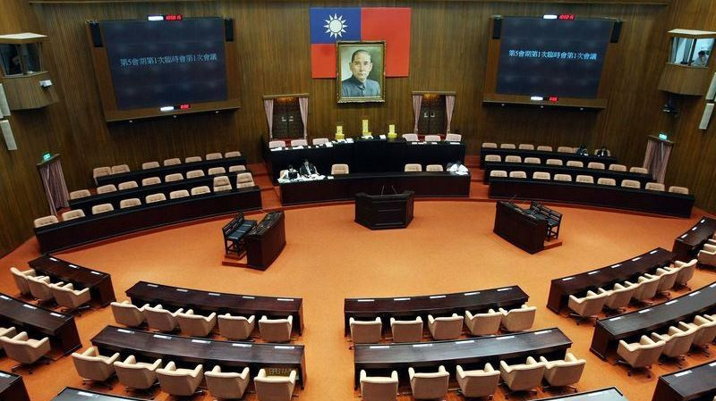 legislative yuans transportation committee - 800×449