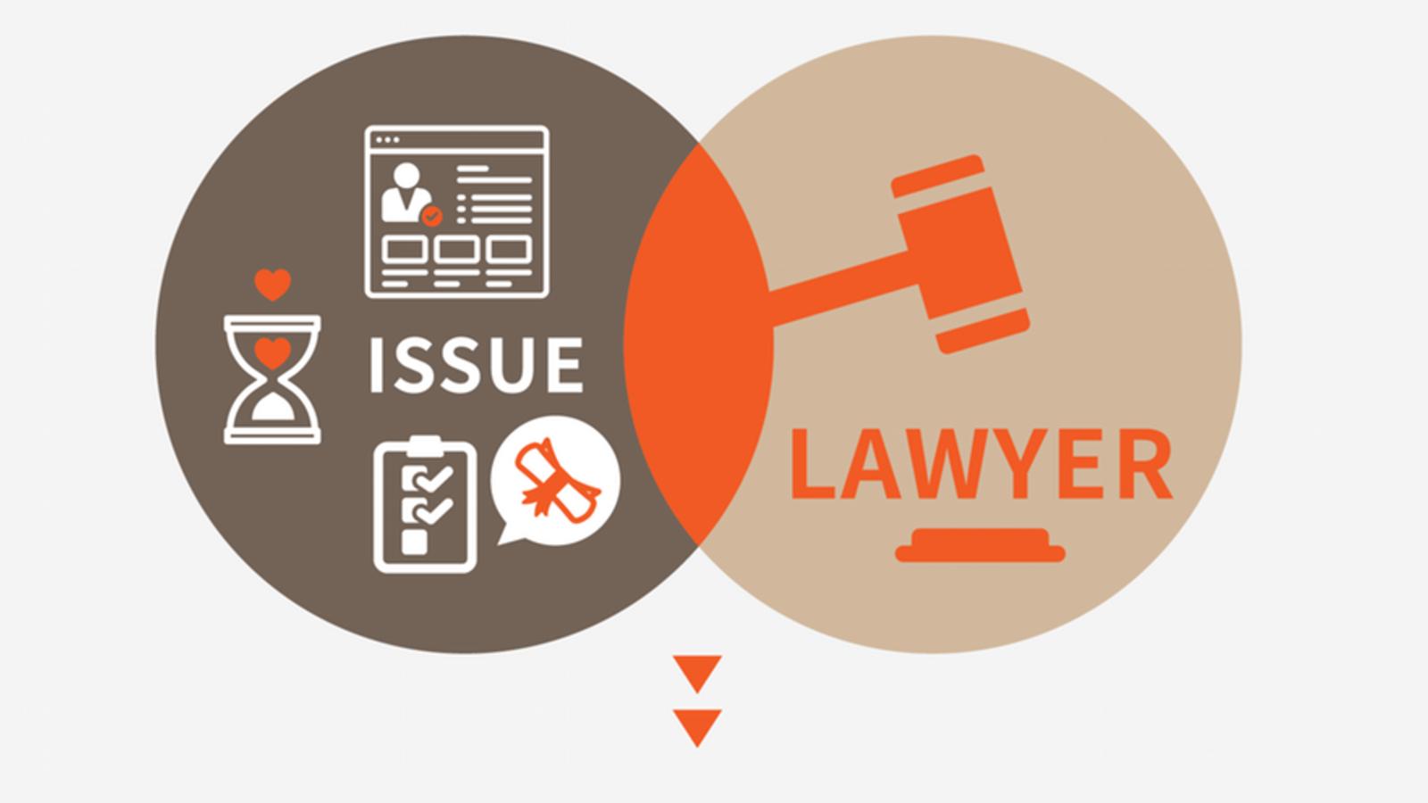 律師制度革新— 財團法人民間司法...